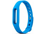 Xiaomi Mi Band Silicon Strap for MiBand 2 / Blue / Green