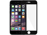 Nillkin Tempered Glass 3D AP + pro for Apple iPhone 7 Black / White