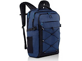 DELL 460-BCGR Energy Backpack 15.6