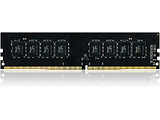 RAM Team Group Elite / 4GB / DDR4 / 2400MHz / CL16 / TED44G2400C16