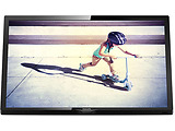 "Philips 22PFS4022 22"" LED TV Black"