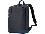 Backpack Xiaomi Mi Business / Black