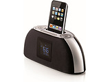 Speakers F&D i226 iPhoneDocking for iPhone 4