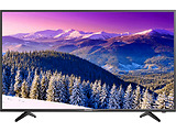 "SMART TV Hisense 32N2170HW 32"" LED HD Ready Black"