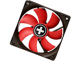 Xilence 92mm Case Fan XPF92.R.PWM XF041 Red