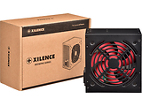 Xilence RedWing R7 700W XP700R7 Black