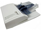 Canon Single-Sided Automatic Document Feeder ADF MR-2020