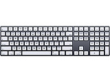 Magic Keyboard Apple MQ052RS/A / Wireless  / With Numeric Numpad