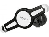 Car Holder GINZZU GH-682 for tablet on glass / Black