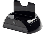 "Gembird 3.5"" / 2.5"" USB 3.0 docking station HD32-U3S-2"