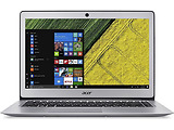 "Laptop Acer Swift 3 / 14.0"" FullHD / i5-8250U / 8Gb DDR4 / 256Gb SSD / Linux /SF314-52-59U0 / NX.GQGEU.005"