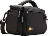 Bag Case Logic TBC-405 Black