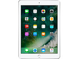 "Tablet Apple iPad 2017 / 9.7"" / 32Gb / Wi-Fi / A1822 /"