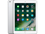 "Tablet Apple iPad 2017 / 9.7"" / 32Gb / Wi-Fi / A1822 / Silver"