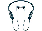 Headphones Samsung Flex Bluetooth / Blue
