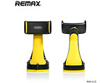 Remax RM-C15 Car Holder / Black