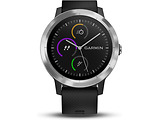 Garmin Vivoactive 3 / 010-01769 / Black / White