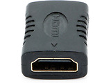 Adapter Cablexpert A-HDMI-FF