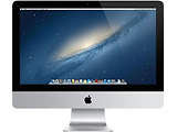 "AIO Apple iMac 21.5"" FullHD / Intel Core i5 / 8GB DDR4 / 1TB / Intel Iris Plus 640 / Mac OS Sierra / MMQA2"