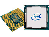 CPU Intel i5-8400 / S1151 / 14nm / 65W / Six Cores / Coffee Lake / Tray