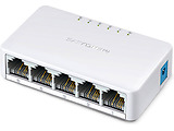 Switch MERCUSYS MS105 / 5-port