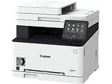 MFD Canon i-Sensys MF635Cx / Color Printer / Copier / Scanner / FAX / ADF