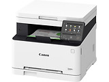 MFD Canon i-Sensys MF631Cn / Color Printer / Copier / Scanner / Net