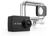 Camera Xiaomi Yi Lite Action + Case Kit Black