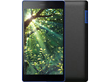 "Tablet Lenovo TAB3-730M / 7"" IPS 1024x600 / 1Gb + 16GB /"