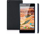 "Tablet Lenovo TAB3-730M / 7"" IPS 1024x600 / 1Gb / 16GB /"