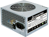 PSU Chieftec APB-500B8 / 500W / ATX / 120mm / Active PFC
