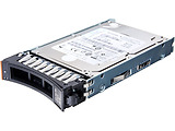 HDD IBM 90Y8872 / 600GB / SAS / 2.5in / SFF / G2HS / 10K / 6Gbps