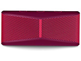 Speakers Logitech Logitech X300 / Wireless / Stereo / Magenta