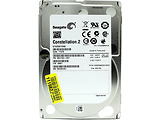 "HDD Seagate ST9250610NS / 250Gb / 2.5"" / SATA / 64Mb / 7200rpm / 15mm!!!"