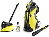 Karcher K 7 Full Control Plus Home / 1.317-032.0