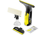 Karcher WV 2 Premium 10 Years Edition / 1.633-426.0