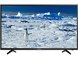 "SMART TV Hisense 43N2170PW 43"" FullHD / VIDAA Lite 2 OS / Black"