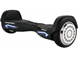 RAZOR Hovertrax 2.0 / 23L Intl MC1 Black / Blue / Green / Red / White