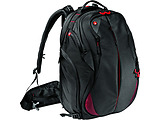 Backpack Manfrotto Bumblebee-230 PL / MB PL-B-230