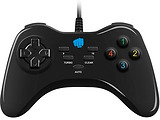 GAMEPAD FURY PATRIOT