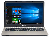 "Laptop ASUS X540NA / 15.6"" HD / Celeron N3350 / 4Gb RAM / 500Gb / Intel HD Graphics / Windows / Linux/DOS"