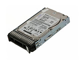 "HDD IBM 81Y9790 / 1TB / 3.5"" SATA 7.2K / Hot-Swap"
