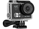 Camera ACME VR06 Ultra HD Sports & Action