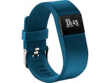 "Activity tracker ACME ACT03 / 0.49"" OLED / Li-ion 80 mAh / Bluetooth 4.0 / Blue"