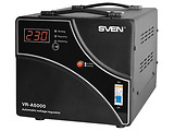 Sven VR- A5000 / Stabilizer Voltage / max. 3000W