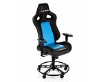 Playseat L33T / Blue / Green
