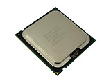 CPU Intel Celeron E3400 / 2.6GHz / 1Mb / Socket775 / Tray