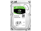 "HDD Seagate Barracuda 6TB / 3.5"" SATA3 / 5400rpm / 256MB / ST6000DM003"
