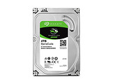 "HDD Seagate Barracuda 4TB / 3.5"" SATA3 / 5900rpm / 256MB / ST4000DM004"