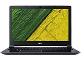 "Laptop Acer Aspire A715-71G-560M / 15.6"" FullHD / i5-7300HQ / 8Gb DDR4 / 1.0TB / GeForce MX150 2Gb DDR / Linux / NX.GP8EU.004 / Black"